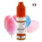 Barbe a papa 10ML de Alfaliquid  ( 48 )