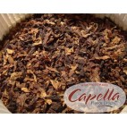 Concentre Burley Tobacco 10ML de Capella (97)