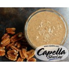 Concentre Butter Pecan 10ML de Capella (104)