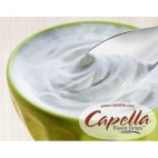 Greek Yogurt Capella - Grossiste cigarette electronique