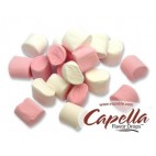 Concentre Marshmallow 10ML de Capella (99)