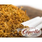 Concentre Original Blend Tobacco 10ML de Capella (101)