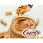 Concentre Peanut Butter 10ML de Capella  (51)
