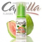 Concentre Sweet Guava 10ML de Capella (63)
