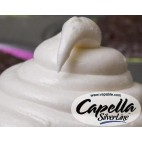 Concentre Whipped Marshmallow 10ML de Capella  (111)