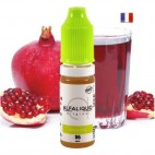 Grenadine 10ML de Alfaliquid  ( 50 )