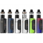 Full Kit Armour Pro de Vaporesso