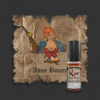 Anne Bonny 10ML (TPD) de Bucaneer's Juice