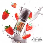 Mary Read 10ML - Buccaneer's Juice