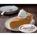 Concentre Pumpkin Pie 10ML de Capella (57)