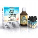 Easy 2 Mix 6MG - Super Vape - Grossiste cigarette electronique