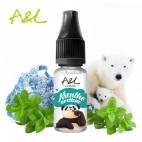 Menthe Arctique 10ML - Aromes et Liquides - Grossiste cigarette electronique - Greenvillage