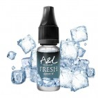 Additif Ultimate Fresh 10ML - A&L