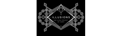 Illusions (CAN)