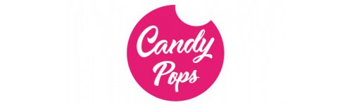 Candy Pops  (US)