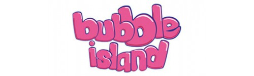 Bubble Island (US)