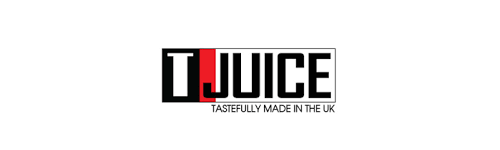 T-juice Aromas (UK)