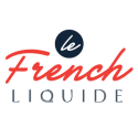 Le French Liquide (FR)