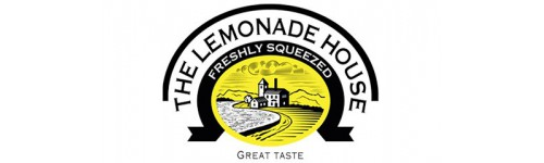 The Lemonade House (UK)