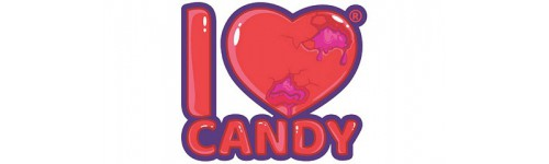I love Candy (US)