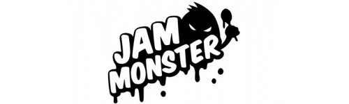 Jam Monster (US)