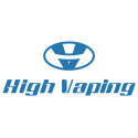 High Vaping CBD (FR)