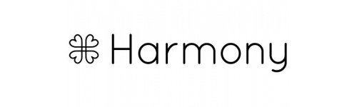 Harmony CBD (UK)