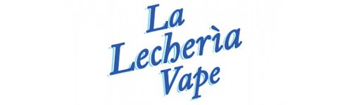La Lecheria Vape (US)