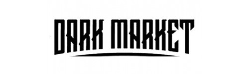 Dark Market (US)