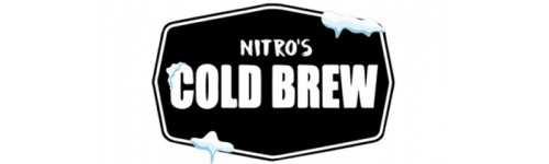Cold Brew (US)