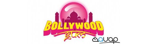 AVAP Bollywood