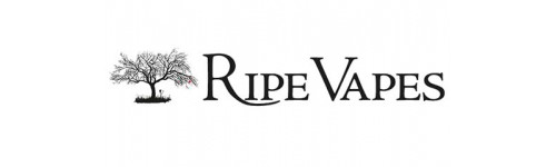 Ripe Vapes (US)