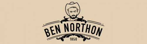 Ben Northon 50ML (FR)
