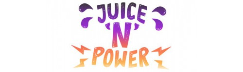 Juice N Power (UK)
