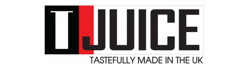 T-Juice 50ML (UK)